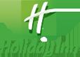 Holiday Inn Frankfurt Airport - Bessie-Coleman-Strasse 16, Frankfurt, Hesse 60549